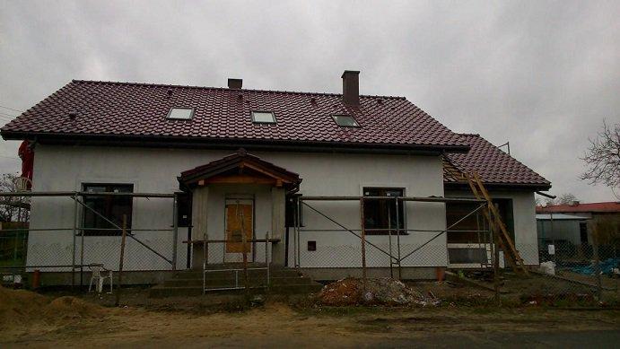 proyekt-doma-nyezabudka-s-garazhom-2-fot-2-1402996986-kmbjbyjs.jpg