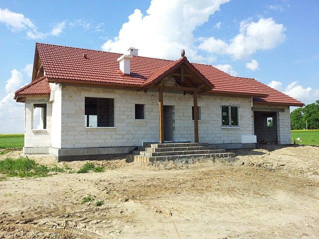 proyekt-doma-nyezabudka-s-garazhom-2-fot-2-1402997861-eipkvuua.jpg