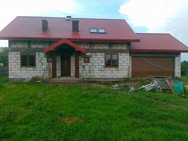 proyekt-doma-nyezabudka-s-garazhom-2-fot-3-1402996987-hwnn0bgh.jpg