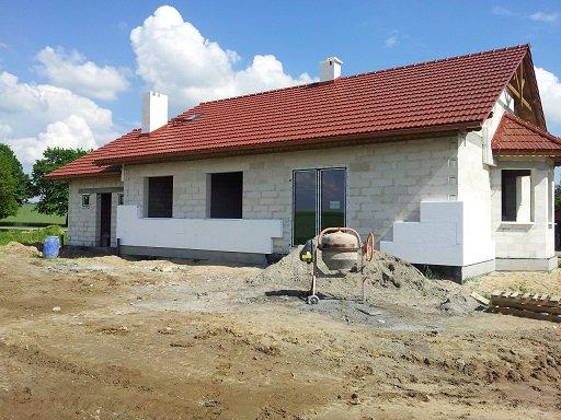 proyekt-doma-nyezabudka-s-garazhom-2-fot-3-1402997863-l2xat2dc.jpg