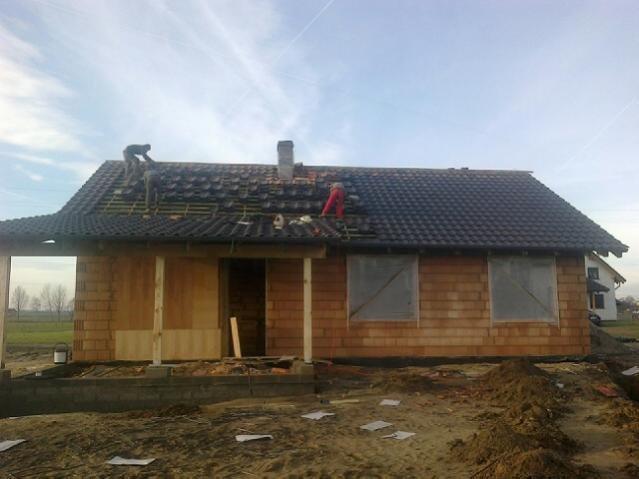 proyekt-doma-nyezabudka-s-garazhom-2-fot-4-1402996989-hfhajret.jpg