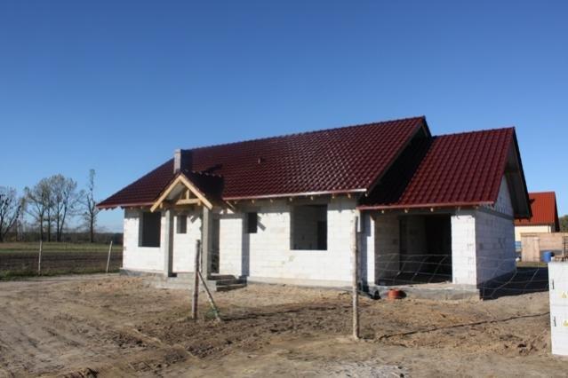 proyekt-doma-nyezabudka-s-garazhom-2-fot-4-1402997864-6brqplb3.jpg