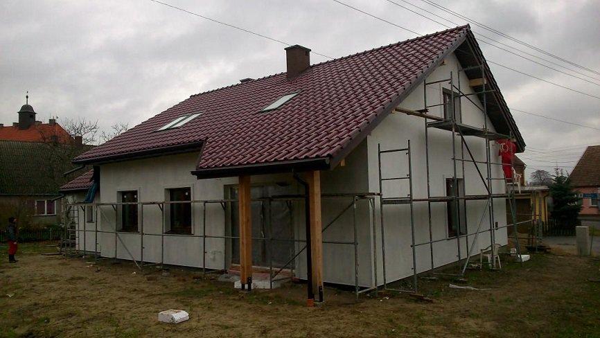 proyekt-doma-nyezabudka-s-garazhom-2-fot-5-1402996991-o5y7u6kv.jpg