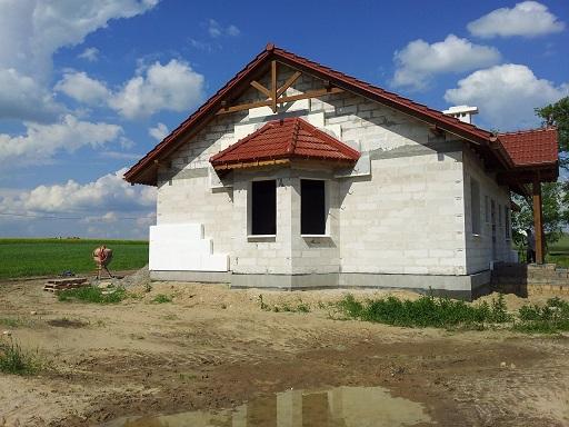 proyekt-doma-nyezabudka-s-garazhom-2-fot-6-1402997866-5d2t5vvw.jpg