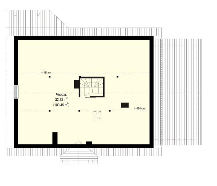 proyekt-doma-nyezapominayka-s-garazhom-eskiz-chyerdaka-1431430948.jpg