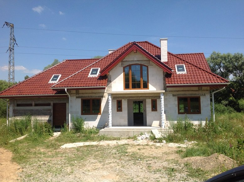 proyekt-doma-ofyeliya-fot-21-1437138292-ogvj_1vw.jpg