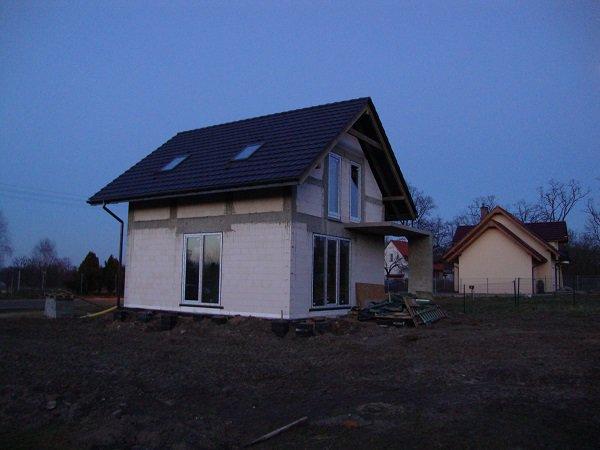 proyekt-doma-olyenka-fot-1-1426583119-w3jglwnb.jpg