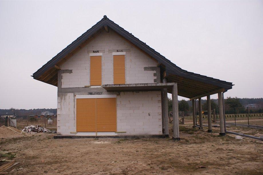 proyekt-doma-olyenka-fot-10-1442303544-h0b2cdir.jpg