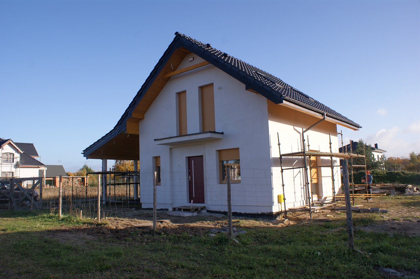 proyekt-doma-olyenka-fot-15-1465211457-ajnmd33x.jpg