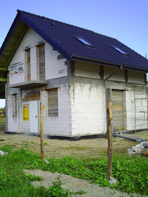 proyekt-doma-olyenka-fot-5-1442303539-dkkgl9n4.jpg
