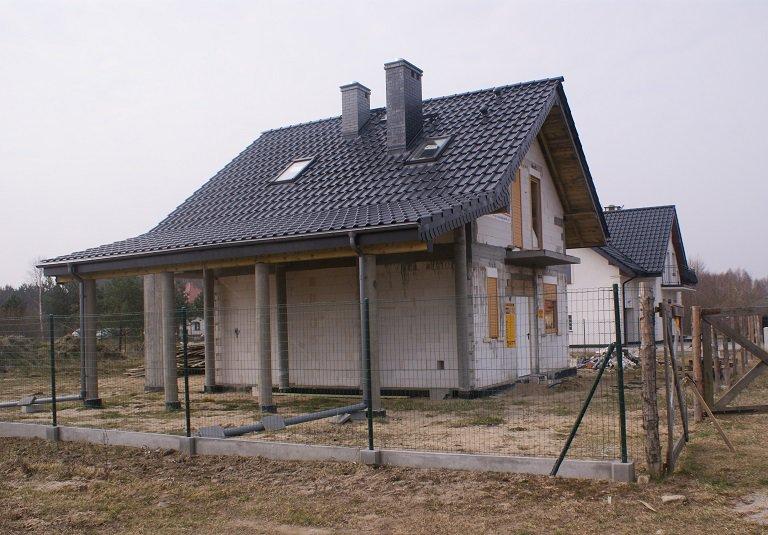 proyekt-doma-olyenka-fot-6-1442303540-pqomz79n.jpg