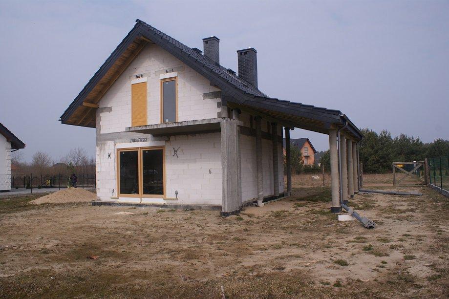 proyekt-doma-olyenka-fot-7-1442303541-6pvj6gg4.jpg