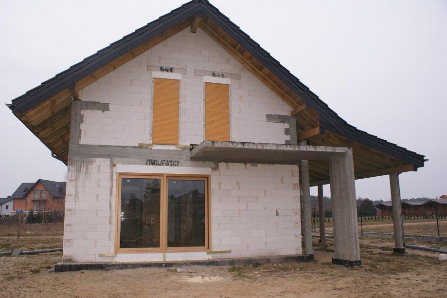 proyekt-doma-olyenka-fot-8-1442303542-zmvh19vp.jpg