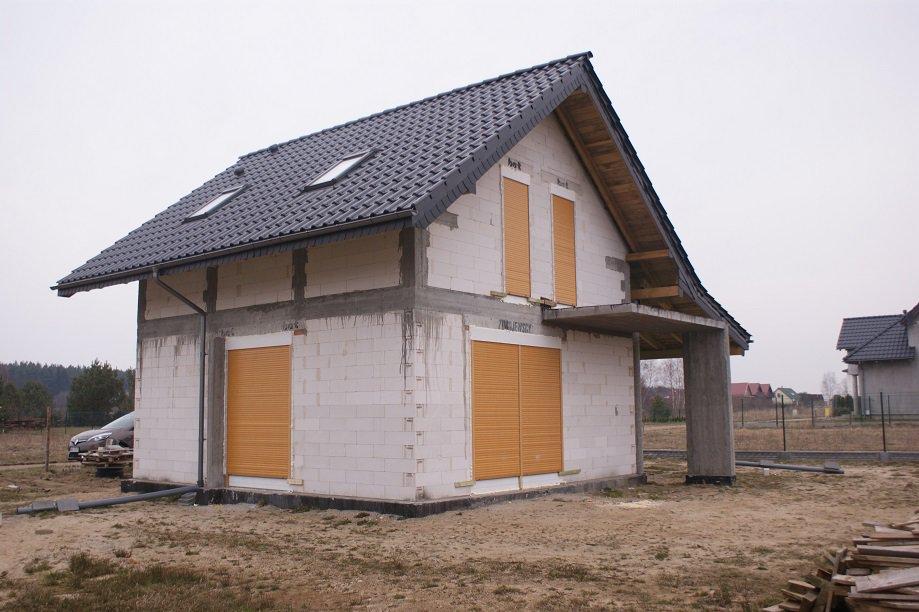 proyekt-doma-olyenka-fot-9-1442303543-ys_8ihxn.jpg