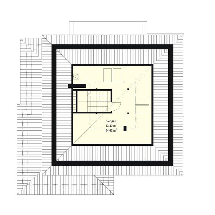 proyekt-doma-opal-2-eskiz-chyerdaka-1431432549.jpg