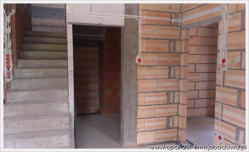 proyekt-doma-opal-fot-22-1407323122-2bgvmypq.jpg