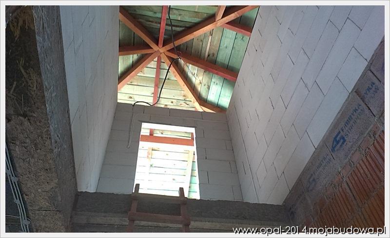 proyekt-doma-opal-fot-23-1407323123-pfjtgshm.jpg