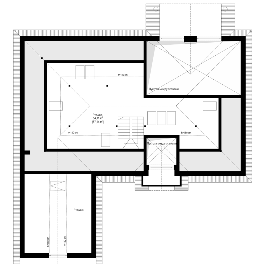 proyekt-doma-parkovaya-villa-2-eskiz-chyerdaka-14660821114.png