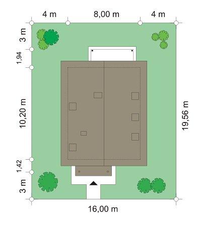 proyekt-doma-praktichnyy-a-raspolozhyeniye-doma-na-uchastkye-1431611230.jpg