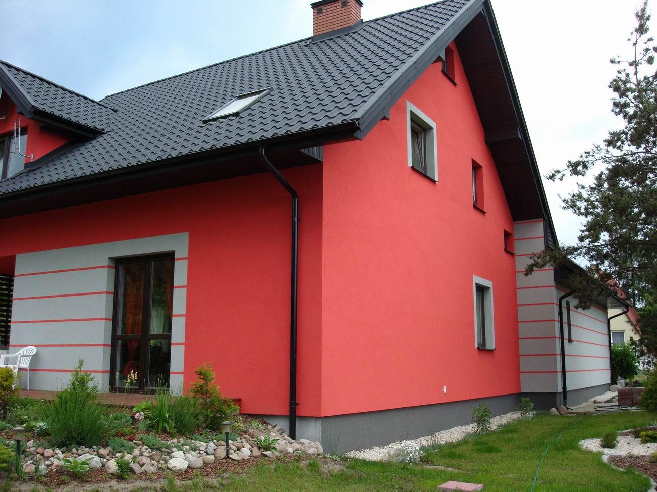 proyekt-doma-prostornyy-fot.-2-1398165537-1m1drvyw.jpg