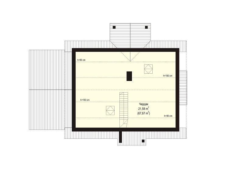 proyekt-doma-pyeryelka-2-eskiz-chyerdaka-1400153512.jpg