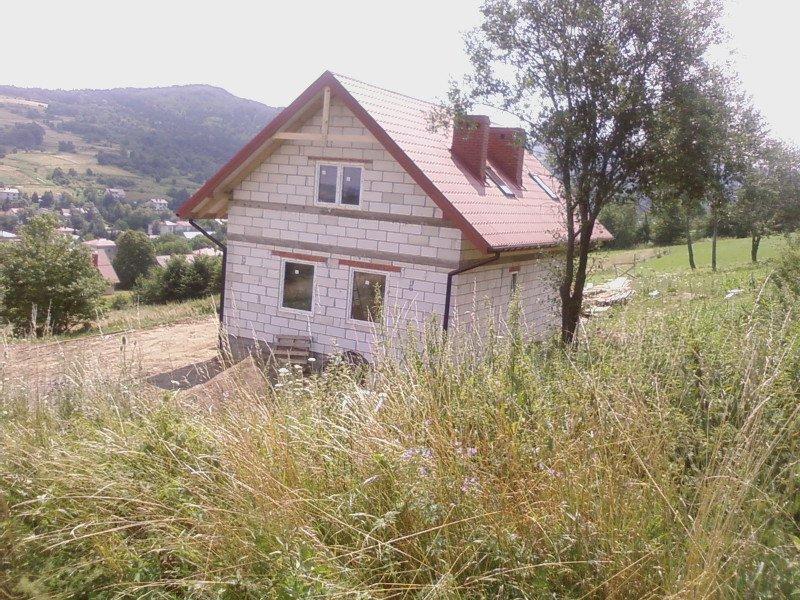 proyekt-doma-radostnyy-fot.-2-1398166515-6dpzoz1b.jpg