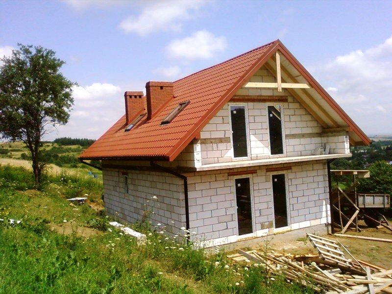 proyekt-doma-radostnyy-fot.-3-1398166516-viic7kgf.jpg
