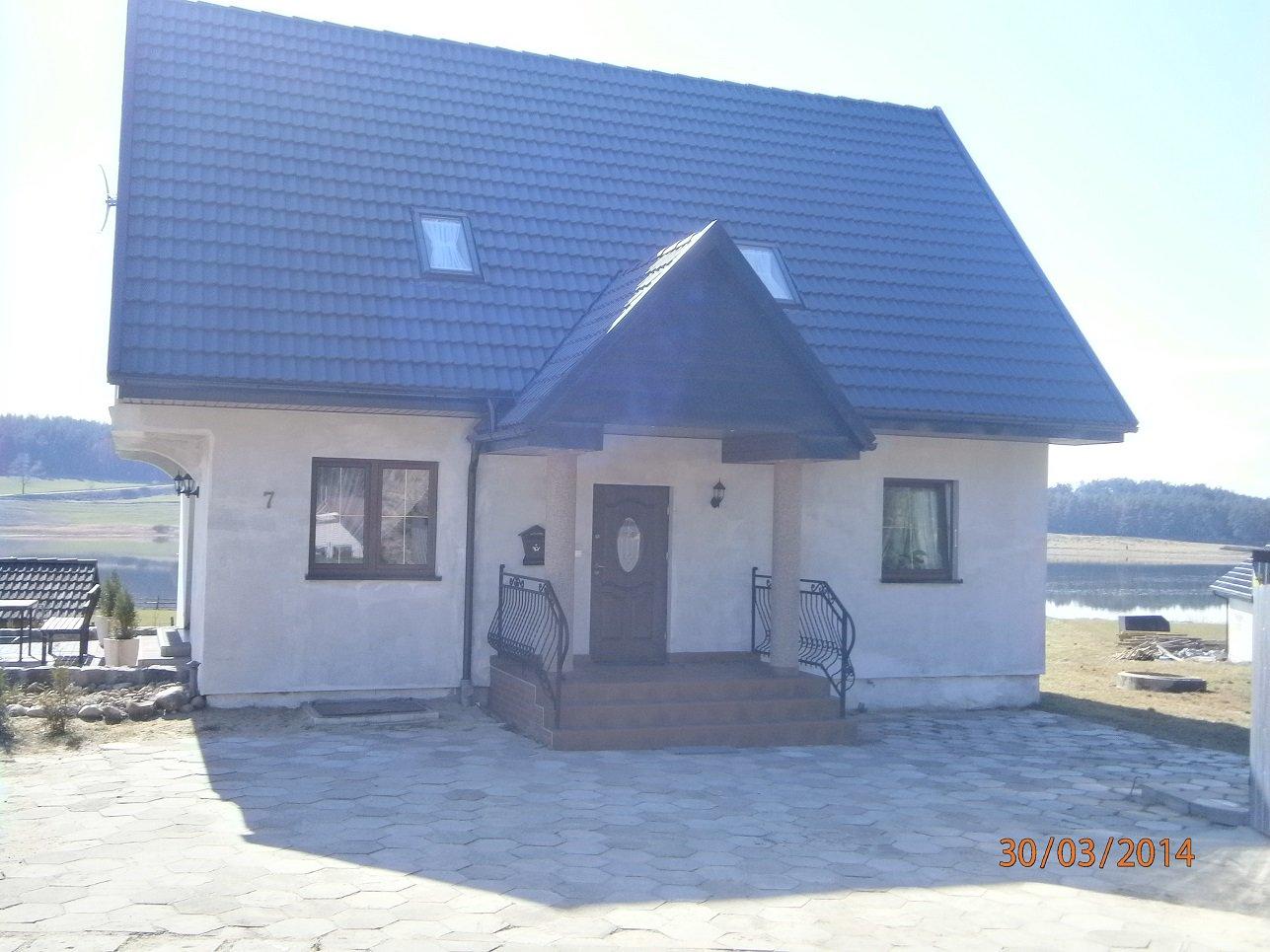 proyekt-doma-radostnyy-fot.-8-1398166742-minlywyj.jpg