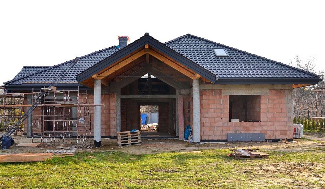 proyekt-doma-raskidistyy-fot-2-1448272823-8h_avbtx.jpg
