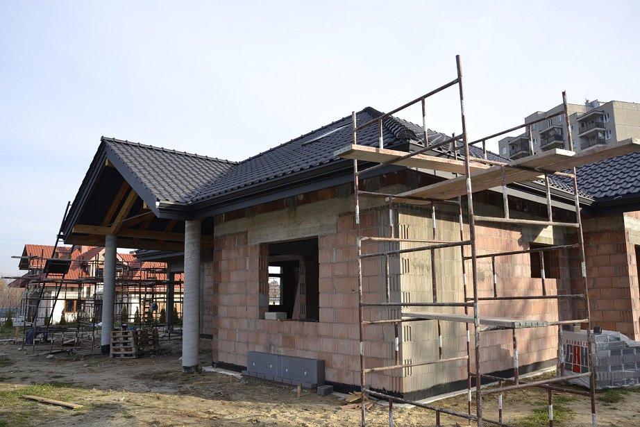 proyekt-doma-raskidistyy-fot-3-1448272824-qhafo0v6.jpg