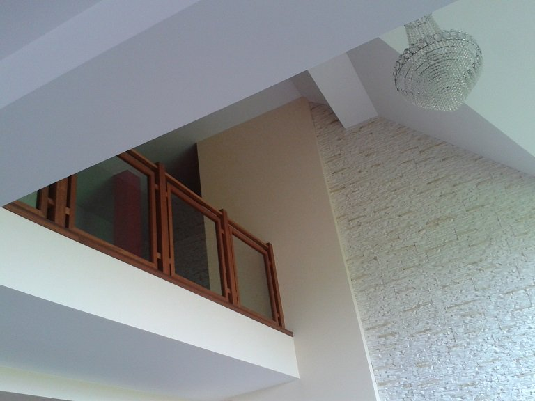 proyekt-doma-rubin-fot-9-1399358513-3bmsp97v.jpg