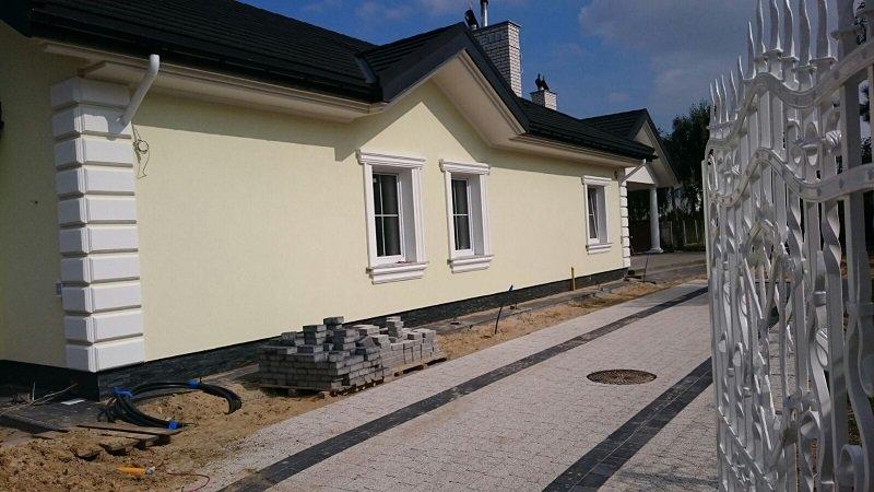 proyekt-doma-ryezidyentsiya-parkovaya-fot-18-1442303156-riovq0qt.jpg