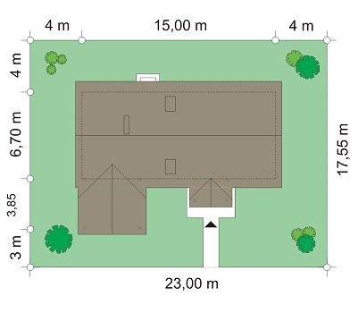 proyekt-doma-shchyegol-raspolozhyeniye-doma-na-uchastkye-1432035633.jpg