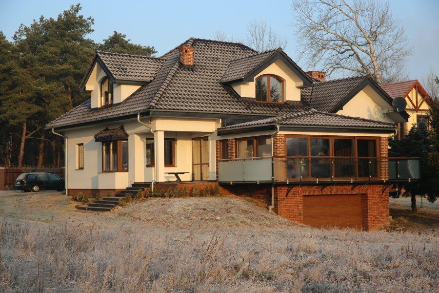proyekt-doma-simpatichnyy-fot-1-1400846799-hsxagufk.jpg