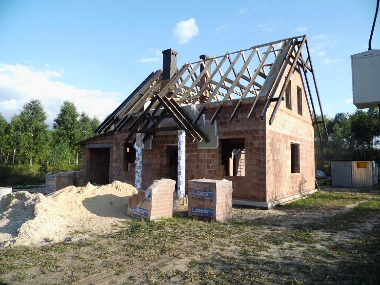 proyekt-doma-skazochnyy-fot-12-1398773592-nfkrameh.png