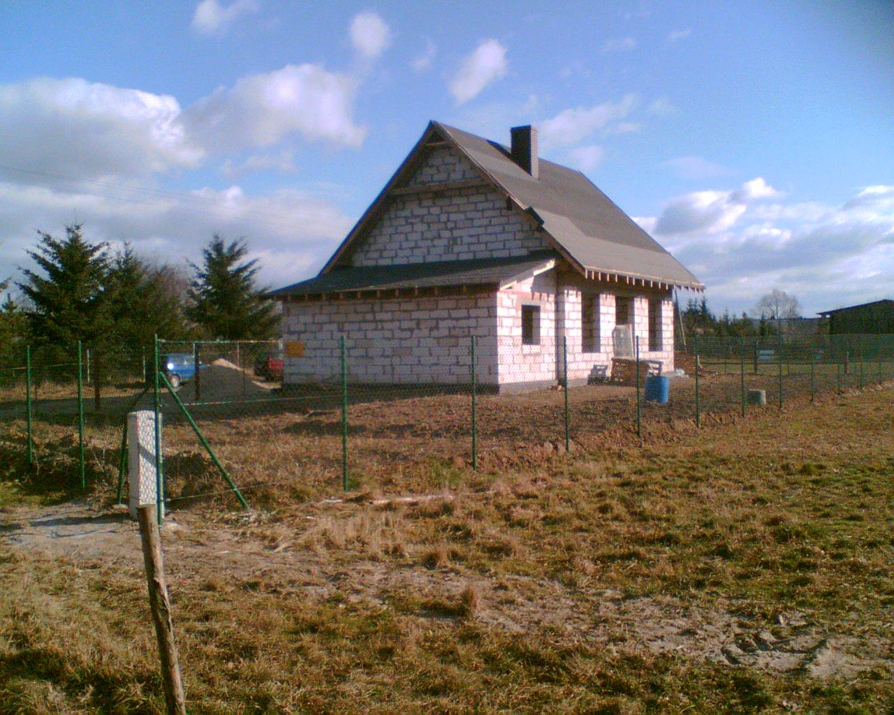 proyekt-doma-skazochnyy-fot.-8-1398156039-q6a89yk9.jpg