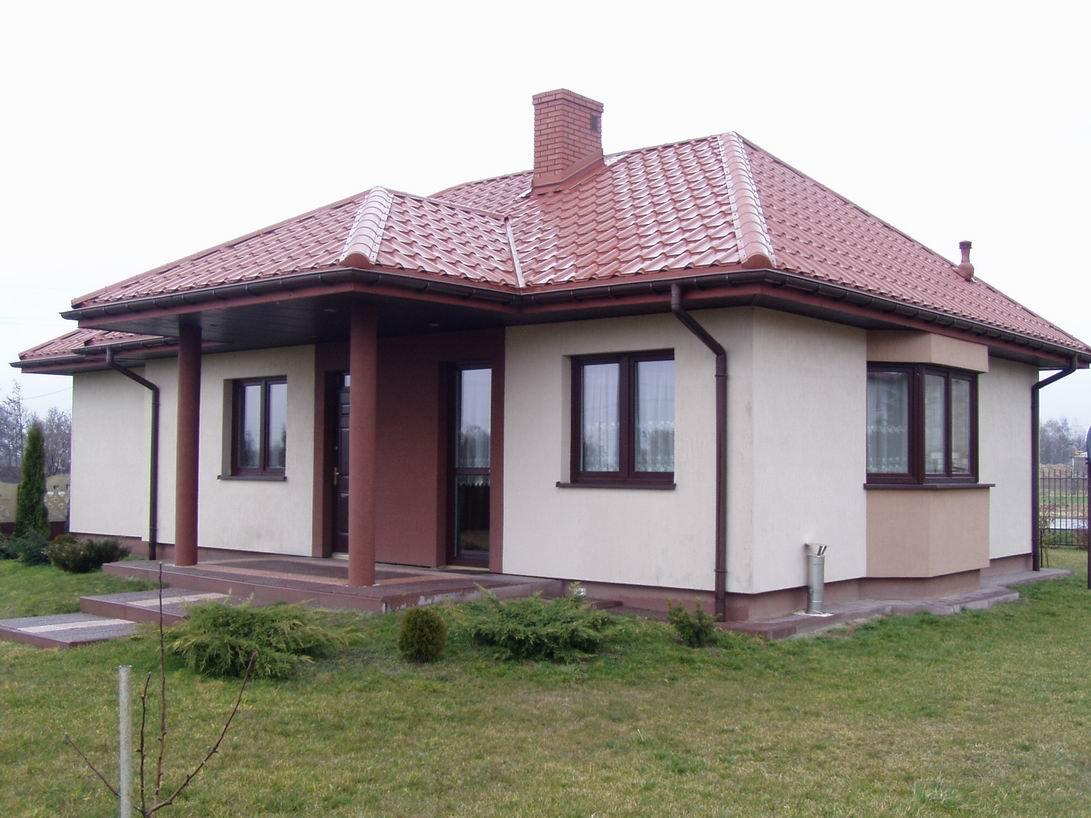 proyekt-doma-sokrovishchye-s-garazhom-fot.-2-1398162603-wuojj3qh.jpg