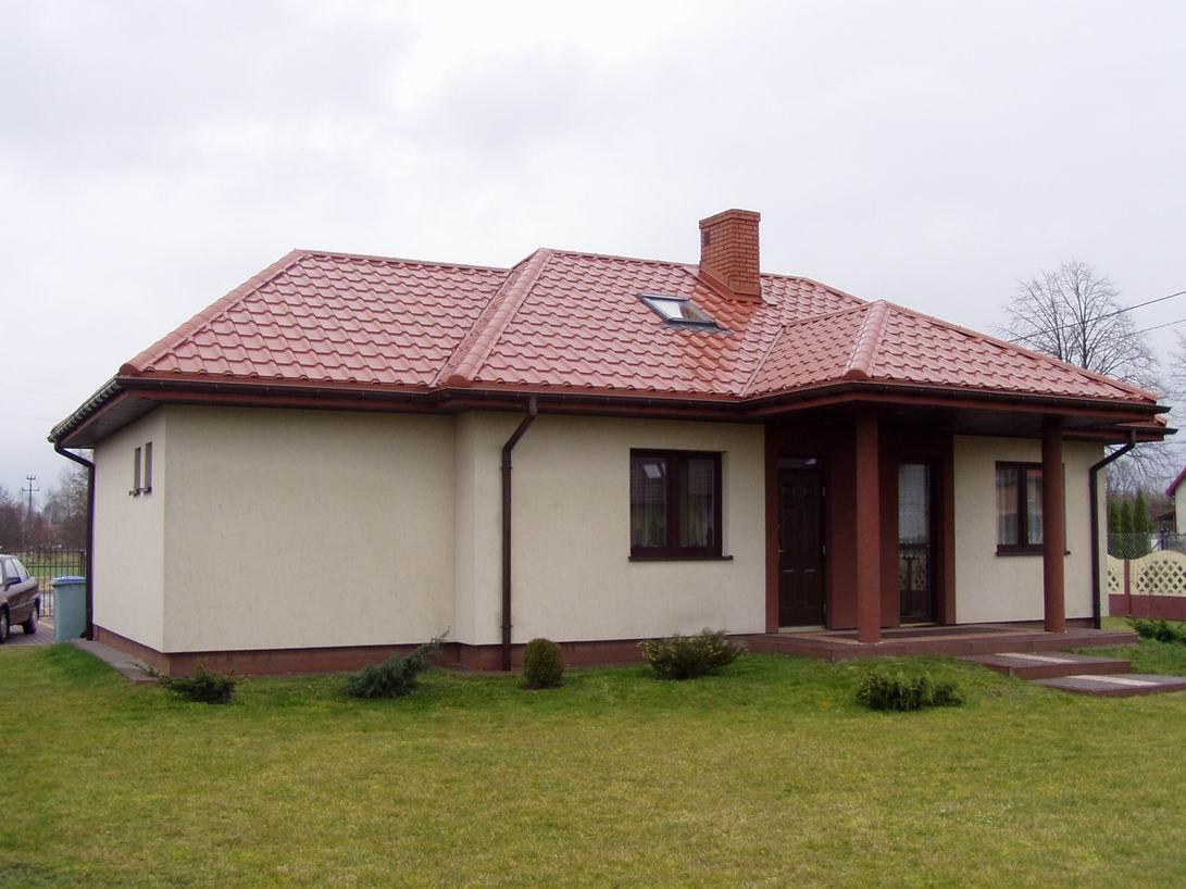 proyekt-doma-sokrovishchye-s-garazhom-fot.-3-1398162604-cs0_6v9p.jpg
