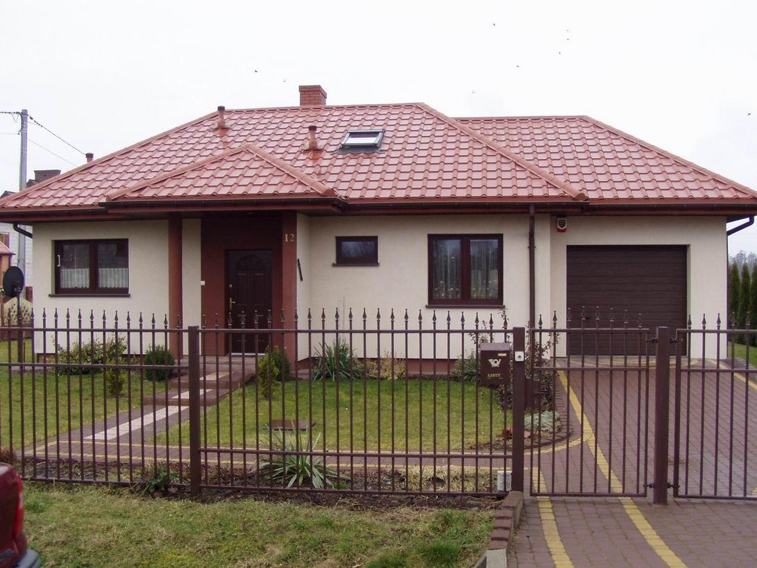 proyekt-doma-sokrovishchye-s-garazhom-fot.-4-1398162606-c7zkynpp.jpg