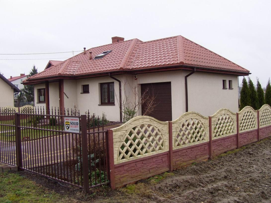 proyekt-doma-sokrovishchye-s-garazhom-fot.-5-1398162609-vv8hmy0q.jpg