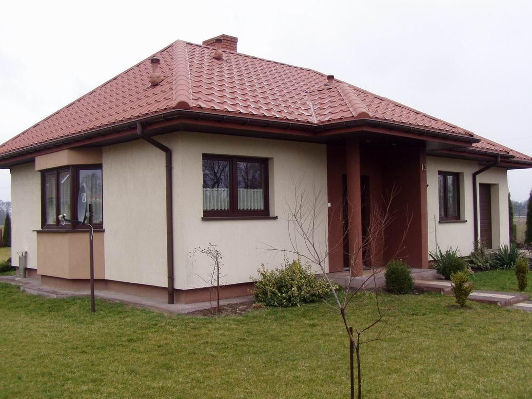 proyekt-doma-sokrovishchye-s-garazhom-fot.-7-1398162613-fqap2c6g.jpg