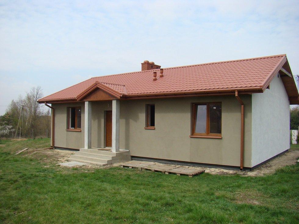 proyekt-doma-solnyechnyy-fot.-1-1398168084-ehitozwt.jpg