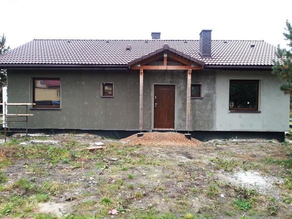 proyekt-doma-solnyechnyy-fot.-21-1417434964-7sa8285a.jpg