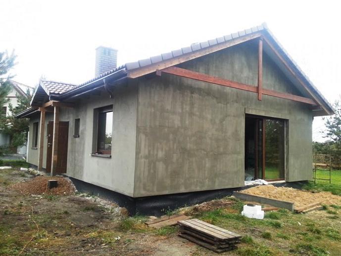 proyekt-doma-solnyechnyy-fot.-23-1417434965-5n9qy1l9.jpg