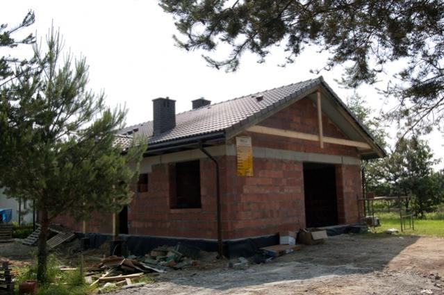 proyekt-doma-solnyechnyy-fot.-26-1417434967-km1oioae.jpg