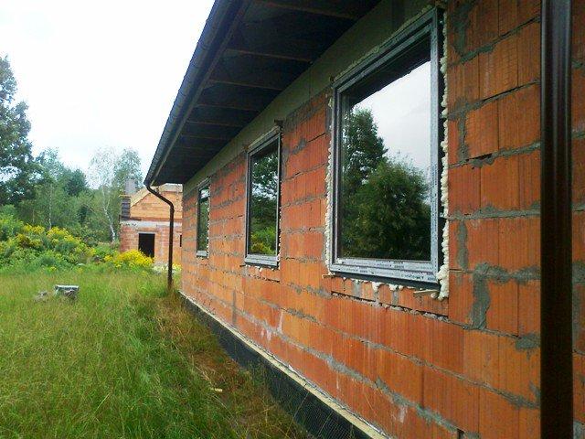 proyekt-doma-solnyechnyy-fot.-27-1417434968-1s8czekl.jpg