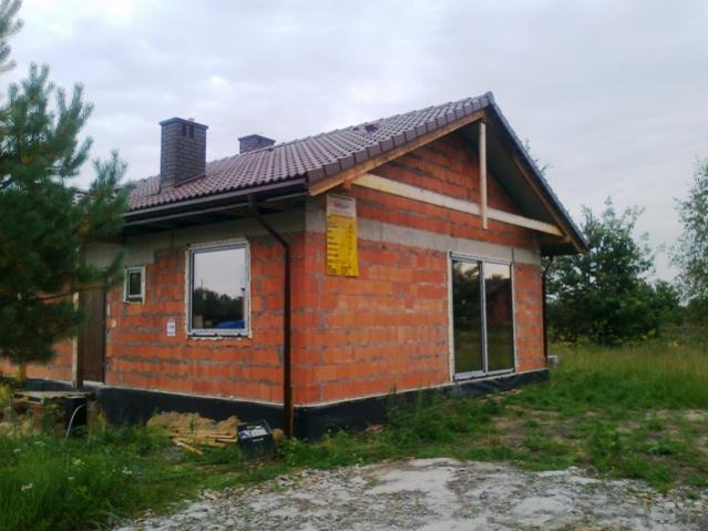proyekt-doma-solnyechnyy-fot.-28-1417434968-opg_q4sw.jpg