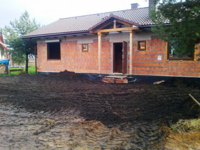 proyekt-doma-solnyechnyy-fot.-29-1417434969-huqzkeff.jpg