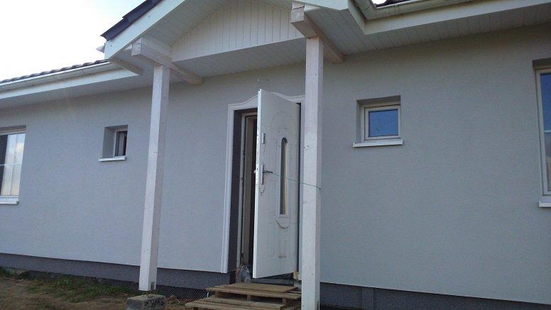 proyekt-doma-solnyechnyy-s-garazhom-fot-12-1415266272-tsn5savc.jpg
