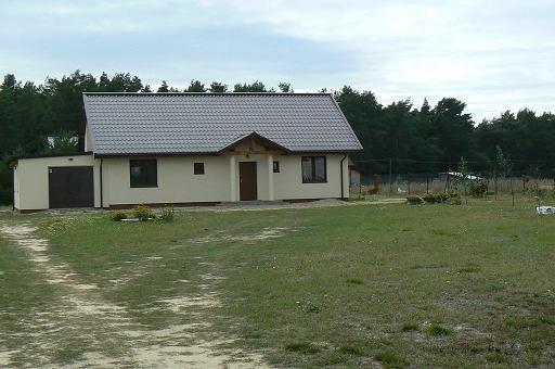 proyekt-doma-solnyechnyy-s-garazhom-fot-3-1406543959-xrqhvrkv.jpg